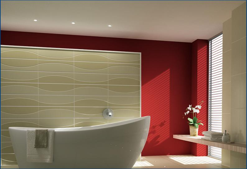 False Ceiling Installation - Sincere Home Services
